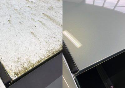 dak aygo voorbeeld - Klijnsmit carcleaning